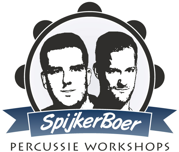 Percussie Workshops